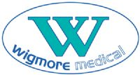 Wigmore Medical Ltd Logo