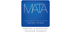 MSc 3 Years Part Time Skin Ageing and Aesthetic Medicine University