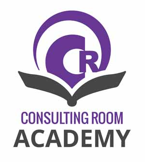 Consulting Room Academy
