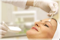 Chemical Peel Cosmetic Training Courses